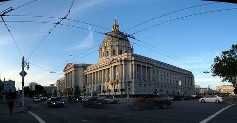 What's Different About San Francisco's 'Open Legislation' Proposal – Next City | Transition et Grands projets urbains | Scoop.it