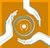 Organizaciones y personas se unen para generar una alternativa ... | Teoría de las organizaciones | Scoop.it