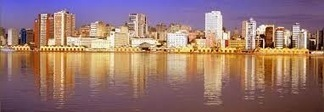 Porto Alegre - Come Where Serenity And Tranquillity Meet In Brazil | Porto Alegre - Come Where Serenity And Tranquillity Meet In Brazil | Scoop.it