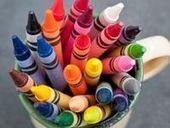 DIY Crafts + Tutorials | e- learning | Scoop.it