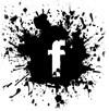 New Ice malware attacking Facebook users | Sécurité informatique et cyber-criminalité | Scoop.it