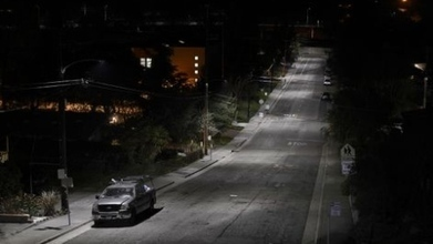 Energy efficient street lights coming to Calgary | Fabric Structures | Scoop.it