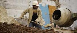 Sante au travail: Formulaire de demande de retraite pour pénibilité ... | Bien être et Sport en entreprise | Scoop.it