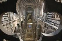 Select Italy Introduces Exclusive Guided Tour of Siena Cathedral | Luxury Destinations | Scoop.it