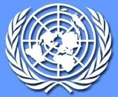 ONU busca fin de obstáculos a personas con discapacidades - Prensa Latina   D360º   Scoop.it