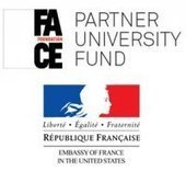 Appel Partner University Fund (PUF) 2014-2015 - Office for Science & Technology at the Embassy of France in the United States   Appels d'offre scientifiques   Scoop.it