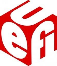 L'UEFI pourra bientôt être facilement mis à jour sous Linux | Libre de faire, Faire Libre | Scoop.it
