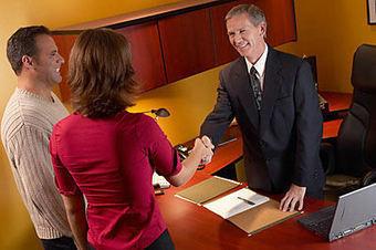 Successful Negotiation Skills in Sales Teams Today | - John Highman | Negotiation | Scoop.it