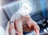¿Cómo salvaguardar la marca y anticiparse al registro de dominios ... - Dirigentes Digital | SEO (espanol) | Scoop.it