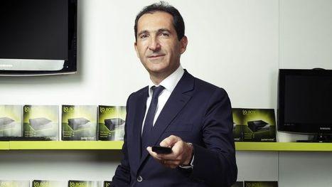 Vivendi entre en négociations exclusives avec Numericable | Télécommunications | Scoop.it