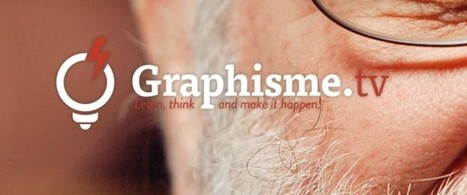 Graphisme.tv | Experience Transmedia | Transmedia news… | Experience Transmedia | Scoop.it