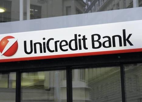 Santander et UniCredit cherchent un plan B pour leur gestion d'actifs - Actualités Asset Management   Gestion d'actifs France - French Asset Management   Scoop.it