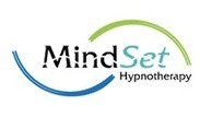 Quit Smoking in Melbourne : Mindset Hypnotherapy | Quit Smoking Melbourne : Mindset Hypnotherapy | Scoop.it