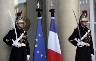 Après les attentats, ce qui attend les Français dès lundi | Think outside the Box | Scoop.it
