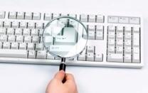 La UE se suma a la moda de los cursos online en abierto | Recursos Humanos | Scoop.it