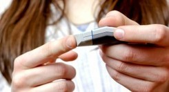 Baisses de prix des dispositifs médicaux : la Fédération française des diabétiques alerte Marisol Touraine - Le Moniteur des pharmacies.fr | Médias et Santé | Scoop.it