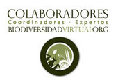 Biodiversidad Virtual / Fenómenos Atmosféricos | GEOGRAFIA SOCIAL | Scoop.it