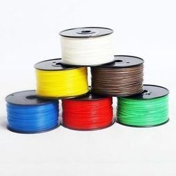 3D Printer Filament | Filamentsca | Scoop.it
