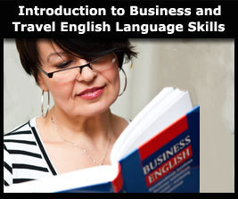 Introduction to Business and Travel English Language Skills Online Course | Studying Teaching and Learning | Scoop.it