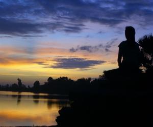 The Signs of Contemplative Prayer - Catholic Online | Henri Nouwen | Scoop.it