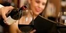 Servir le vin, le comment du pourquoi - Le Figaro L'Avis du Vin   vin et société   Scoop.it
