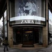 La expansión del gigante de moda Inditex, a examen en 'Financial ... - Lainformacion.com | Tendencias | Scoop.it