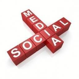 20 Social Media Blogs You Should Read in 2012 | Business and Marketing | Scoop.it