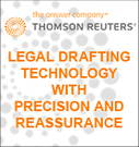 Data a Bigger Issue than Budgets Finds E-Discovery Business Confidence Survey   Litigation Support Project Management   Scoop.it
