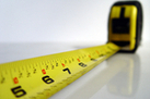 Measurement Still the Missing Ingredient in Marketing | Social Media Measurement Analytics ROI | Scoop.it