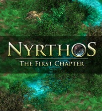 Nyrthos - An independent Action RPG | Everything about Flash | Scoop.it