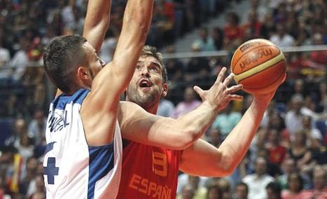 Eurobasket: términos relacionados | terminology and translation | Scoop.it