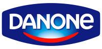 Découvrir Danone par le jeu et décider d'être candidat ou pas ! | CommunityManagementActus | Scoop.it
