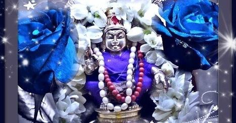 Thiruvaabharanam Thavazhum Maarbil, Ayyappan Thuthi lyrics Tamil - English, திருவாபரணம் தவழும் மார்பில் ஐயப்பன் பக்தி துதி | DIVINE SONG | Scoop.it