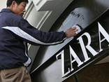 Zara Looks to Asia for Growth | BUSS4 BUSINESS ENVRIONMENT & CHINA | Scoop.it