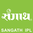Real Estate investment options in Ahmedabad, Gujarat | Sangath IPL | Scoop.it