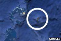 Südpazifische Insel von beträchtlicher Größe existiert gar nicht | Webtools Probe 35 | Scoop.it