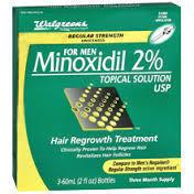 Finasteride Minoxidil Buy How dose treatment Online Pillssupplier   pillssupplier   Scoop.it
