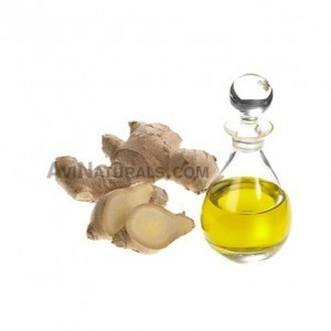 Delicious | 100% Pure and Orgnic Carriers Oils | Scoop.it