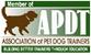 Woodstock Dog Training School | Dog Grooming, Dog Breeds, Dog Diet, Dog Health, Training Dogs, Dog Trainers, Dog Trainer, Dog Training School, Dog Training, Dog Obedience Training, Dog Security Tra... | Dog Walking Woodstock | Scoop.it