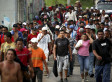 Central Americans Flood North Through Mexico To U.S.   IB Part 1: Populations in Transition   Scoop.it