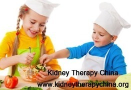 No Dialysis Treatment for High Creatinine Level 16   Kidney Disease   Scoop.it