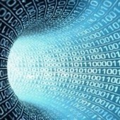 Making the Leap in Understanding Big Data - Wired | Nonprofit Organizations | Scoop.it