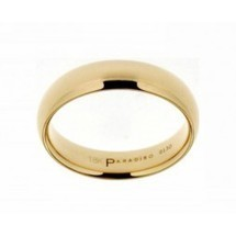 Prolong the Life of your Priceless Jewelry   Emperesse Blog   Wedding Band Collection Dubai   Scoop.it
