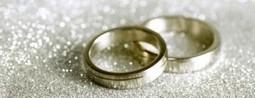 Comment bien choisir ses alliances ? | Wedding Secrets - Organisation de mariage | Scoop.it