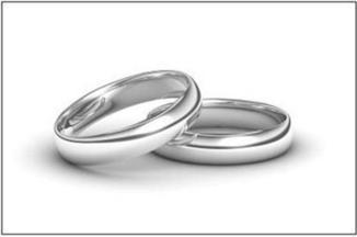 The Future Impact of Same-Sex Marriage: More Questions Than Answers | Williams Institute | Jayden- Current Issues | Scoop.it