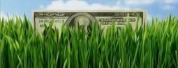 Cash-Flow Matters | Accounts | Scoop.it