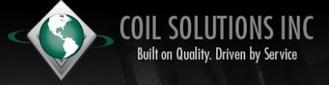 Flow Control Services | Coil Solutions Inc | Scoop.it
