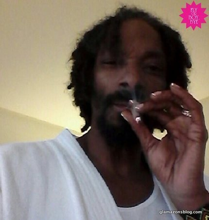quote of the day: snoop dogg blasts reggae legend ... - Mad News | News Updates | Scoop.it