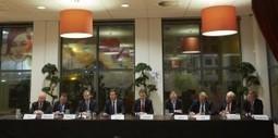 Sociaal akkoord is bereikt - versoepeling ontslagrecht uitgesteld en WW toch op drie jaar | Verzorgingsstaat Jorian | Scoop.it
