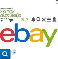 L'actualité d'eBay: Article | Marketplace Actus | Scoop.it